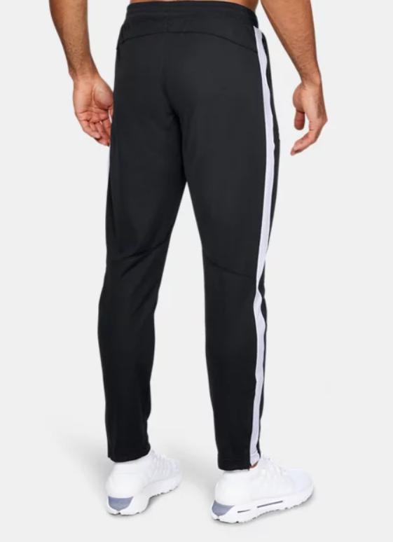 spodnie męskie ua 1313201