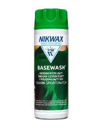Środek do prania Basewash 300ml NIKWAX