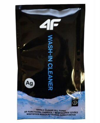 Płyn do prania i pielęgnacji Wash-In Cleaner 90ml 4F