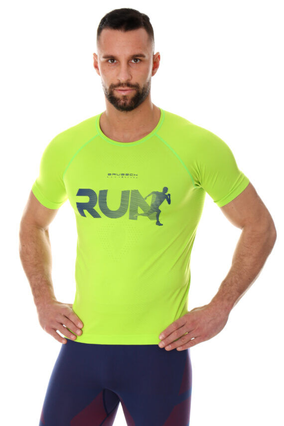 SS13280_lime_front
