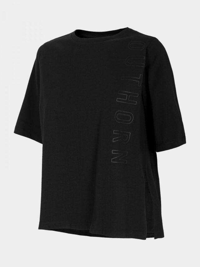 t-shirt-damski-tsd606