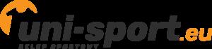 Uni-Sport.eu
