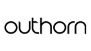 OUTHORN