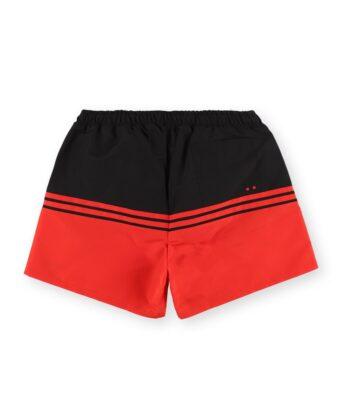 Shorts Striz