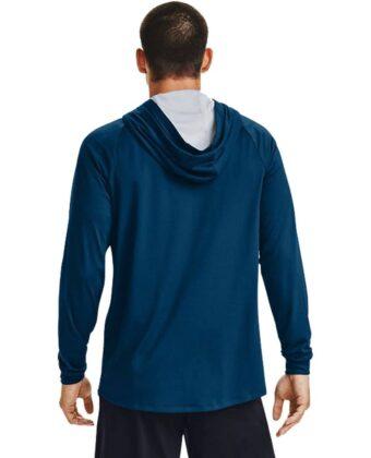 bluza 1354028