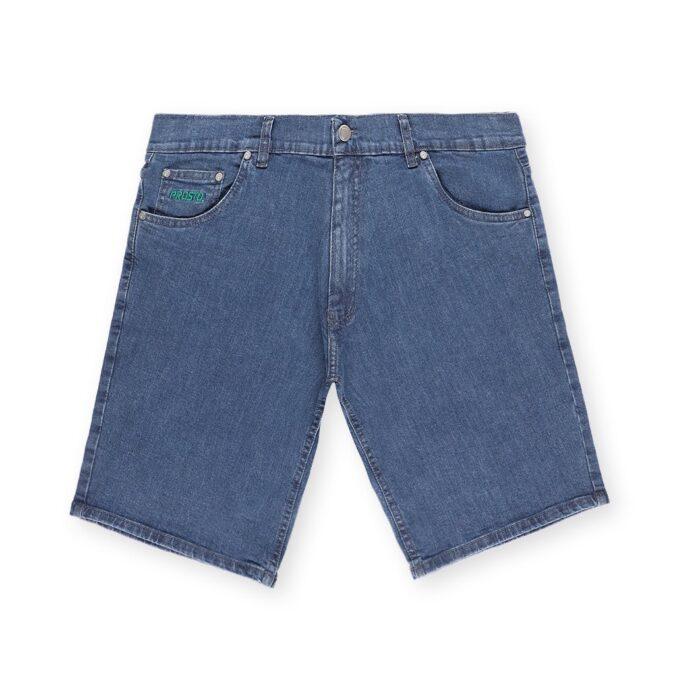 Shorts Kemot