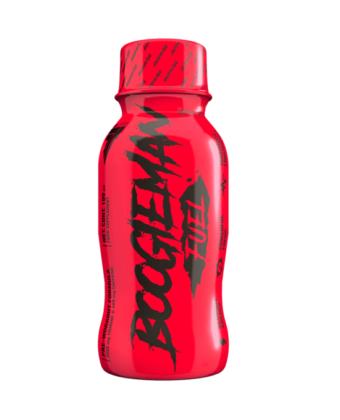 BOOGIEMAN Shot 100ml