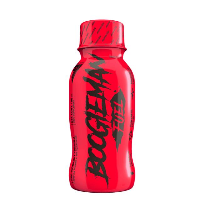 Trec-Boogieman-Fuel-100ml