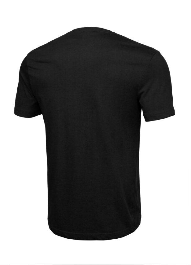 Koszulka Small Logo