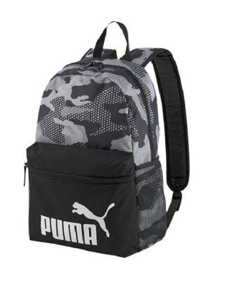 Plecak Puma Phase A OP Backpack 078046-03 22L