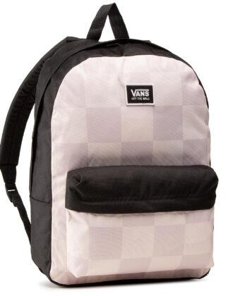 Plecak VANS Plecak Realm Classic B VN0A3UI7ZG21 22L