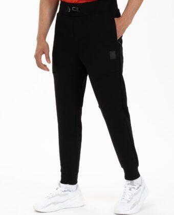 Spodnie dresowe męskie PIT BULL Alcorn Jogging Pants