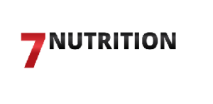 7NUTRITION